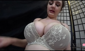 Victoria Milk- Take call to account charge Lactating Wife Gets Her Milk Drained