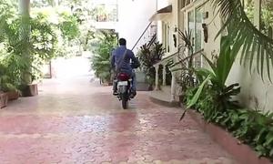 Indian aunty hidden cam overhear hot unreserved sex school