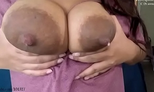 Mommys milky tits milk streams plus more