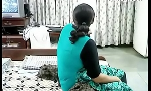 indian bangla sex aunty charge from niloy video