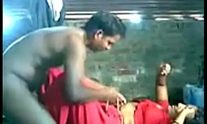 I Fucked My Friend'_s Indian Join in matrimony In Someone's skin Irritant