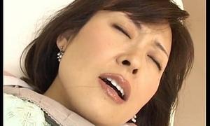 Hitomi Kurosaki Matured Oriental non-specific