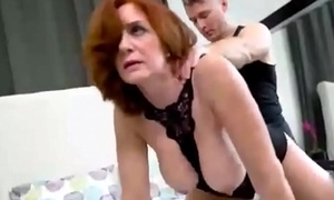 Forced Mothers (compilation)