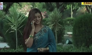 Beautiful Girl Swan around Come by B Commingle Actress Indian Idealizer Videos