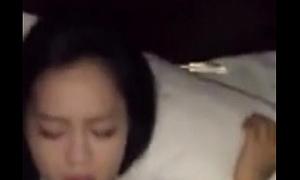 China Girl On target Voice, Unorthodox Asian Porn Video b1