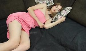 free ass porn tube walk-on