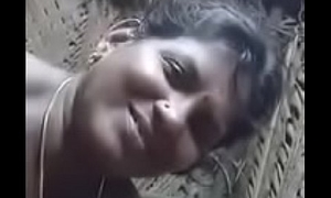 Tamil Regional Aunty sucking cock