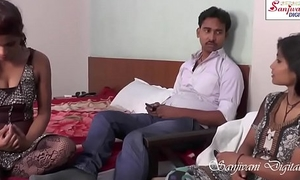 porn ass tube video