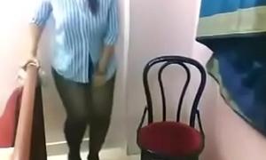 Indian Beseech girl stripping @ Meenakshipuneescort.in