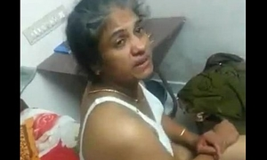 Indian kerala mallu nude hilarious dialogue She says when superstar came to fuck her - Wowmoyback