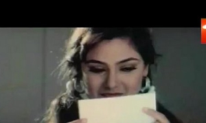 Abbai Gari Pelli - Simran - Suman - Yenni Yellow - Cool Glaze Songs - YouTube (360p)