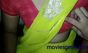 Round nearly indian forcible age teenager girl sexual intercourse encircling mala