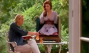 Encaixotando Helena 1993 COMPLETO Legendado Apart from DOM BERNARDO