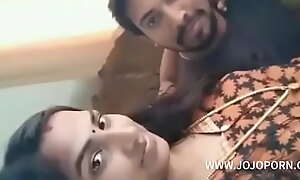 Indian copulation wife