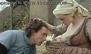 Isabelle nanty - brestfeeding Scene Movie - VIDEOPORONE sex movie