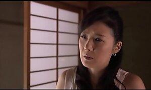 Japanese Mom Catch Her Laddie Pilfering Wealth - LinkFull:  porn movie q.gs pornEPEeu