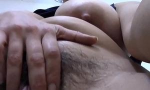 Deria Mommy Masturbation and Recalled